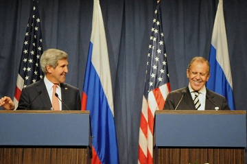kerry lavrov meeting, via State Dept